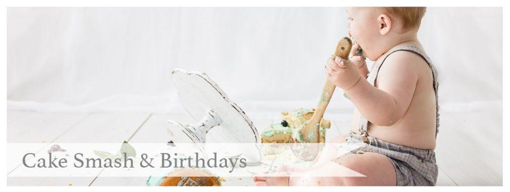 cake_smash_lincoln