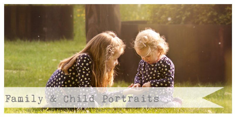 family_child_photographer_lincoln_sleaford_grantham_newark