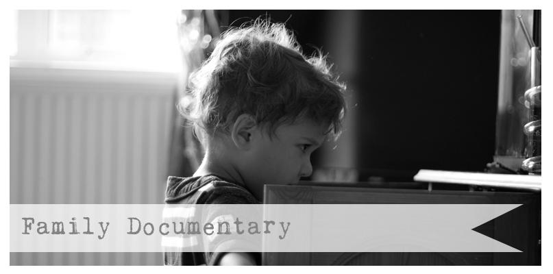 family_documentary_photographer_lincoln_newark_sleaford_grantham