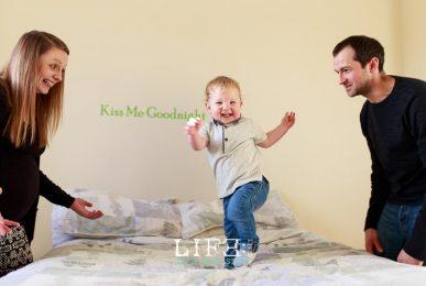 grantham-lifestyle-child-family-photographer