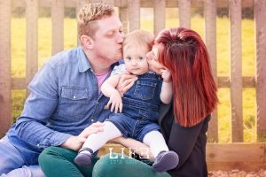 lincoln-family-child-photographer-lifelivedphoto-5