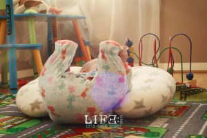 lincoln-lifestyle-child-baby-photographer-documentary-2