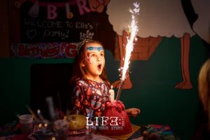 lincoln-child-birthday-photographer-lifelivedphotography-hollytree