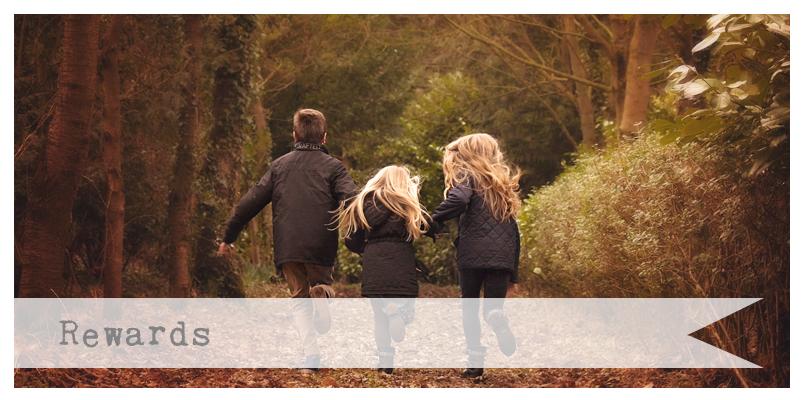 lincoln_family_child_photographer_sleaford_newark_rewards