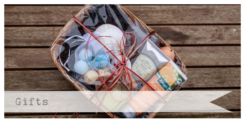 lincoln_newark_sleaford_photographer_gift_voucher_basket