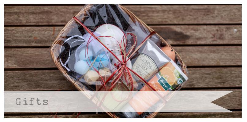 lincoln_newark_sleaford_photographer_gift_voucher_basket