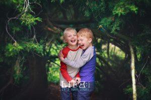 newark_child_photographer