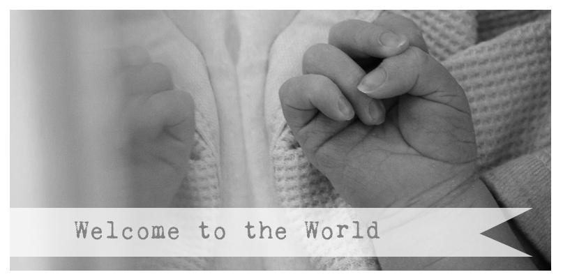 newborn_baby_photographer_lincoln_newark_sleaford_grantham