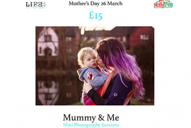 lincoln_family_photographer_mothers_day_special_web