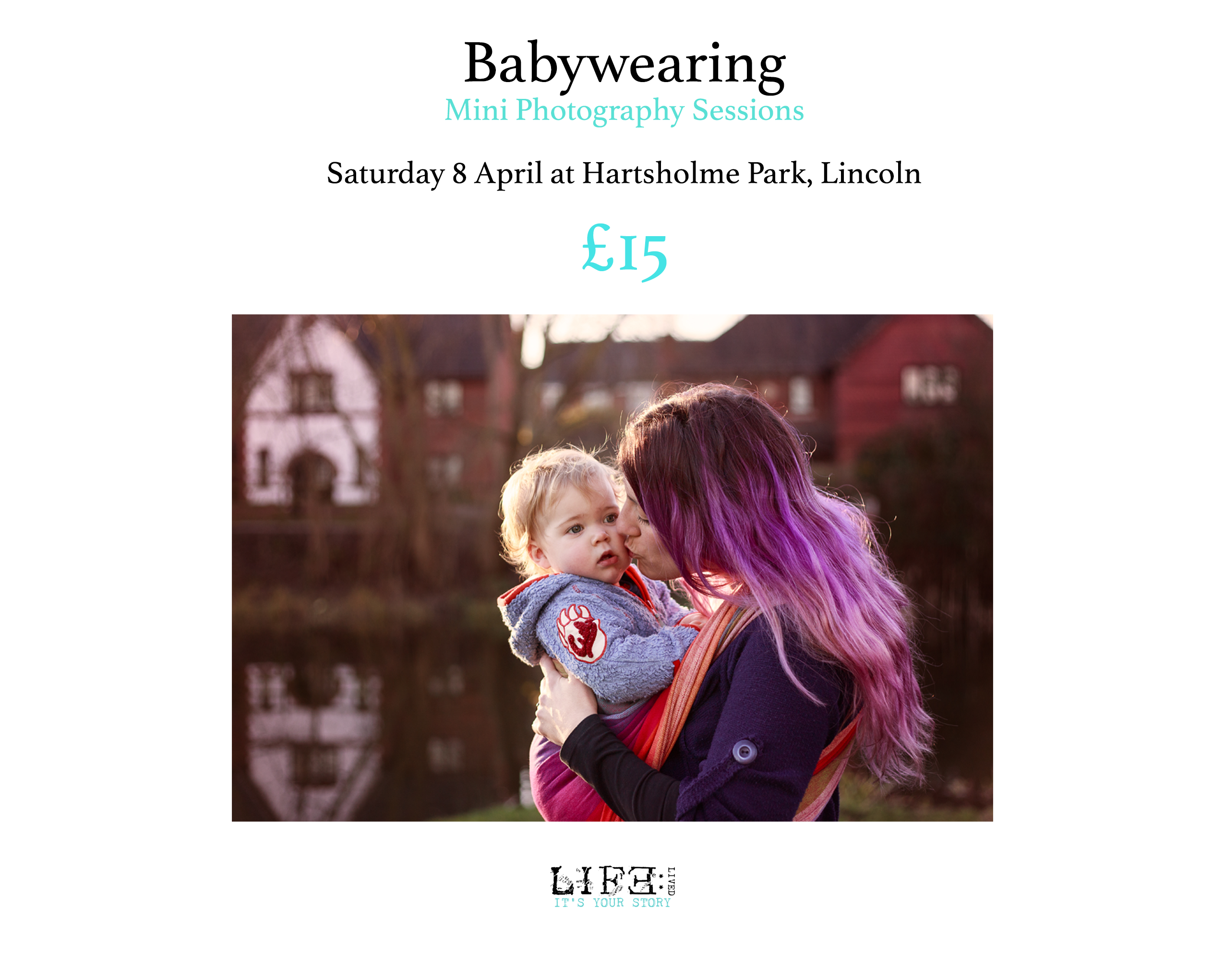 babywearing-mini-sessions-lincoln