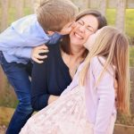 lincoln-family-child-photographer-lifelivedphoto-6