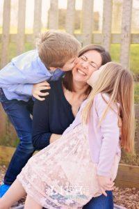 lincoln-family-child-photographer-lifelivedphoto-6