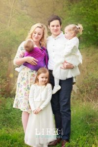 grantham-family-photographer