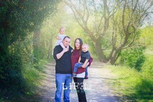 newark-family-photographer-3