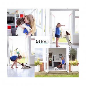lincoln-pet-child-photographer