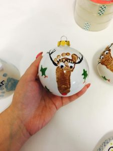 xmas_bauble_pottery_lincoln