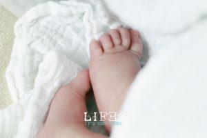 lincoln-newborn-photographer