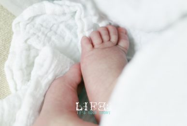 lincoln-newborn-photographer