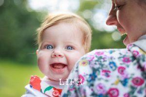 lincoln-babywearing-photographer