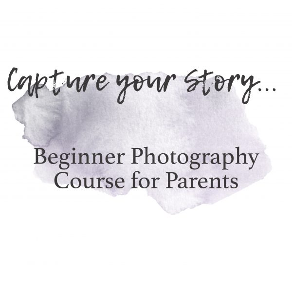 beginner_photography_for_parents