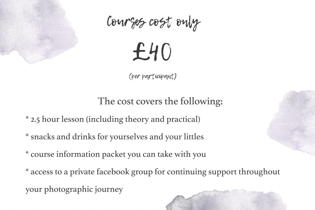 beginner_photography_lincoln_costs