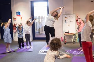 yoga_children_lincoln