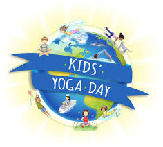 kids_yoga_day