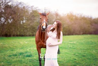 lincoln_maternity_photographer