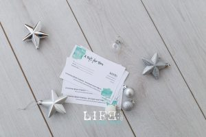 gift_voucher_life_lived_photography