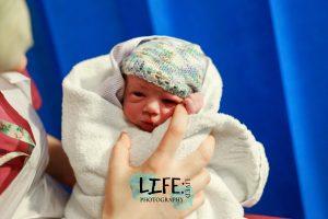 lincoln_county_hospital_birth