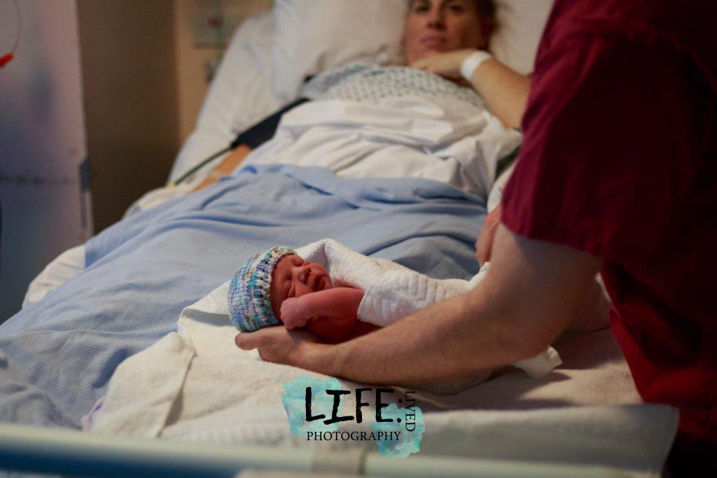 lincolnshire birth photographer