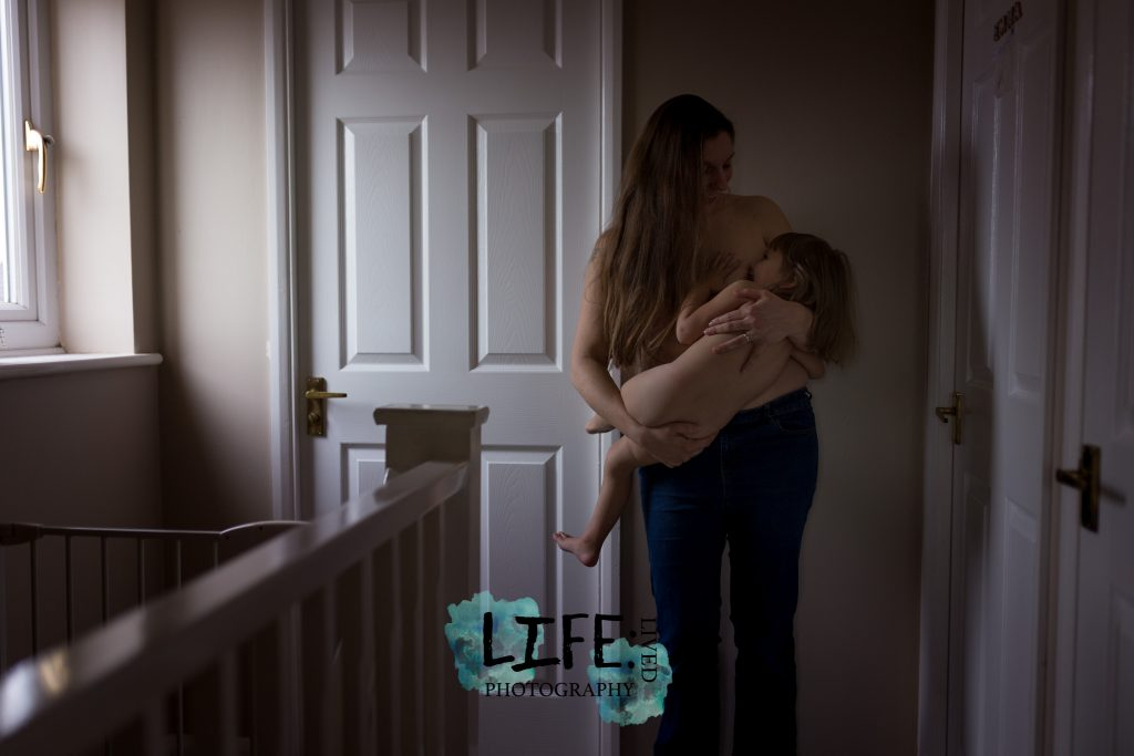 extended_breastfeeding_photography