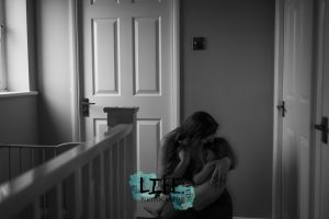 lifestyle_breastfeeding_photography