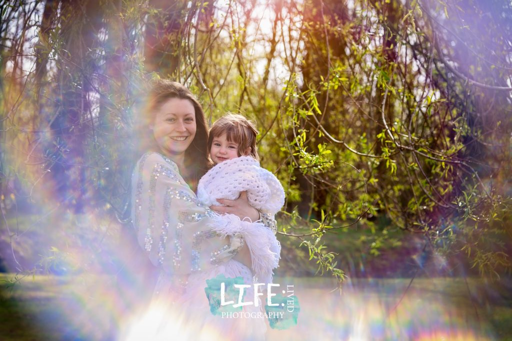 life lived photography lincolnshire