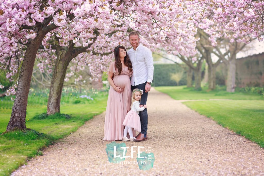 maternity_photography_lincoln