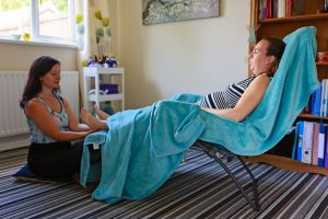 amy_williams_reflexologist_lincoln