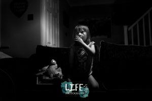 lifelivedphoto - 365-day1