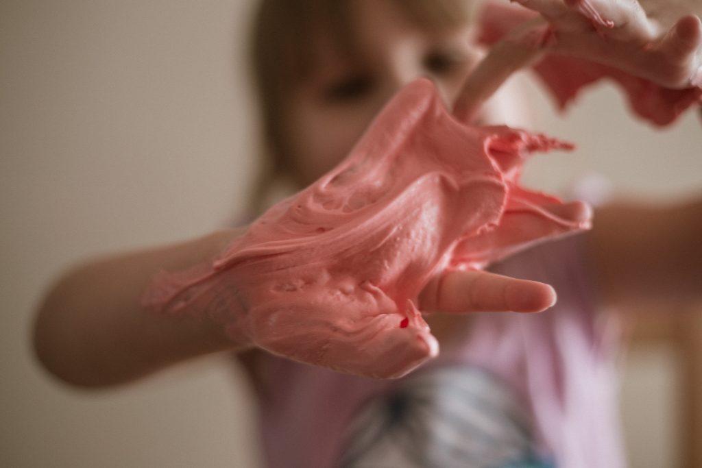 pink_fluffy_slime_eye_wash