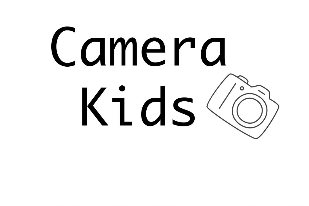 camera_kids_logo
