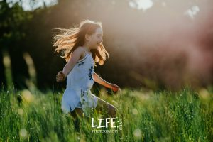 life lived photography