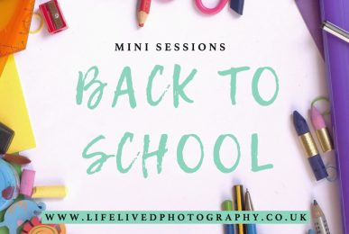 back-to-school-photos-lincoln