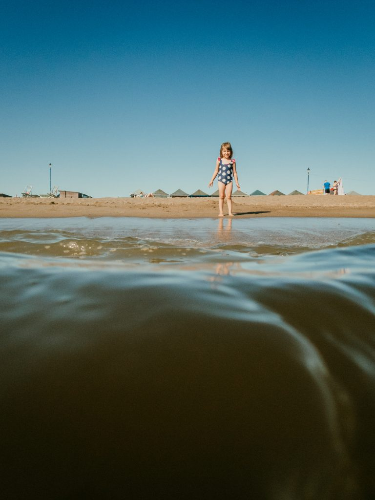 photo_shoot_lincoln_beach