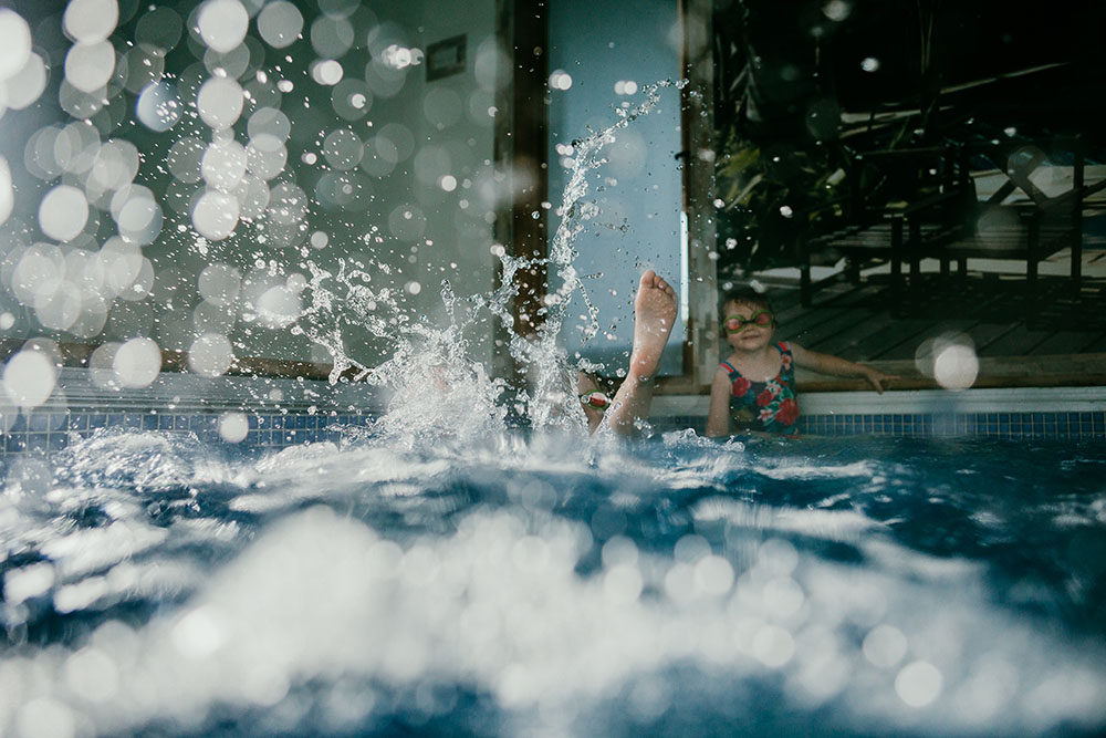 underwater_family_photography_lincoln