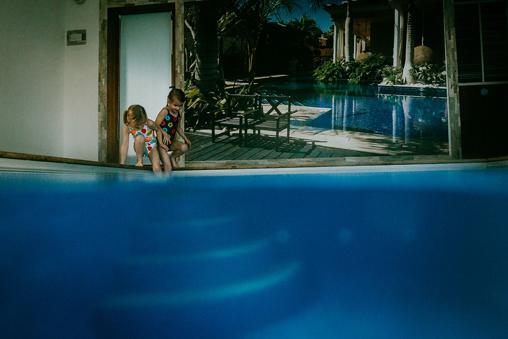 pool_sessions_lincolnshire