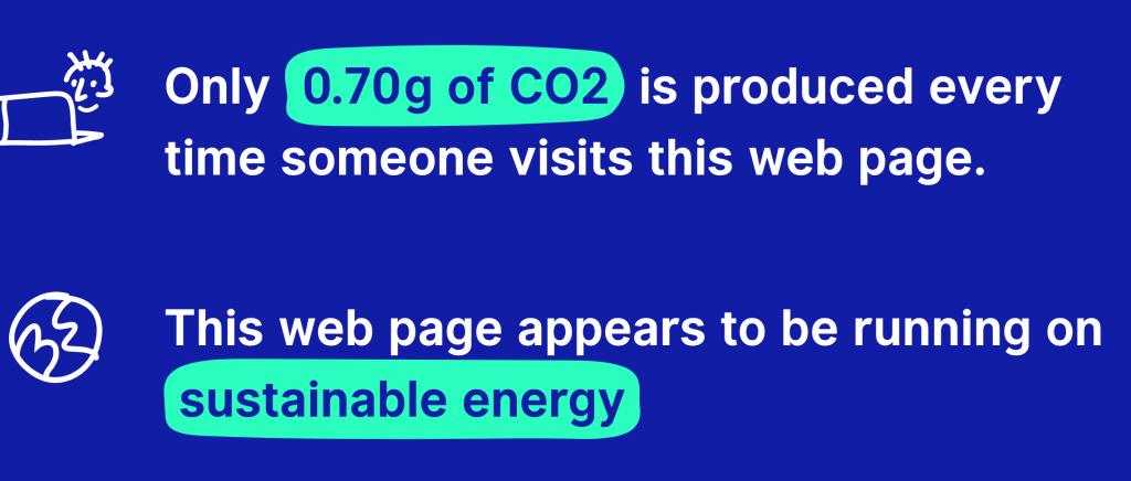 sustainable_website