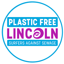plastic_free_lincoln