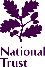 national_trust_lincoln